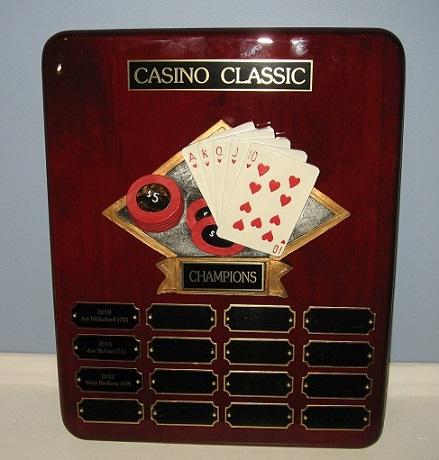 casino classic erfahrung